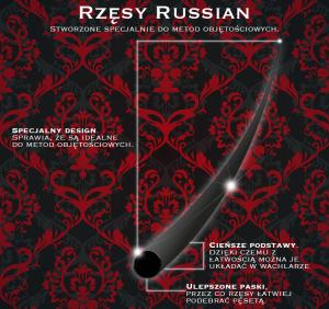 rusian4