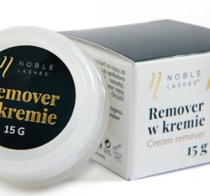 remover k
