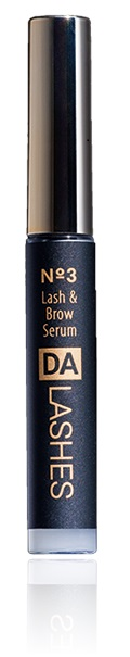 serum 3
