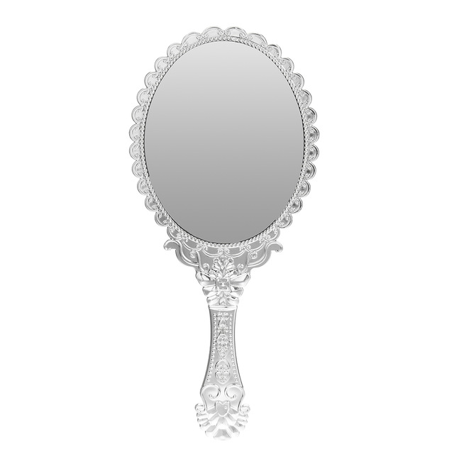 1-sztuk-liczne-Srebrny-Vintage-Ladies-Floral-Repousse-Owalne-Okr-g-e-Komoda-Lustro-Ksi-niczka.jpg_640x640