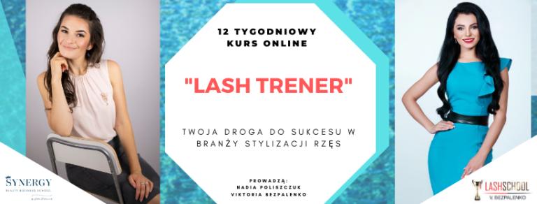 Lash-Trener-2-768x292
